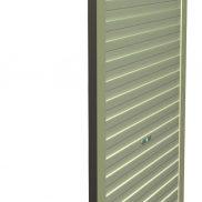 Cách khắc phục cửa cuốn khi bị mất điện