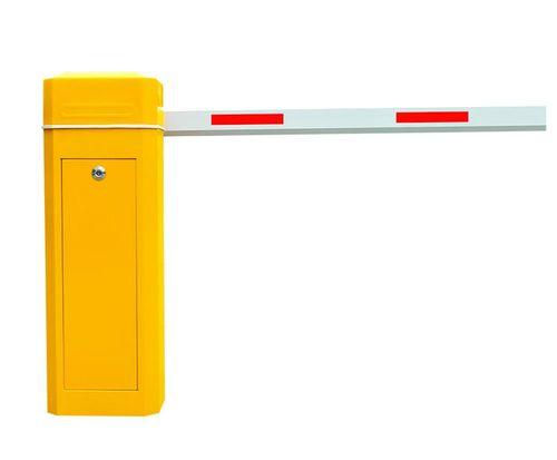 Thanh chắn cổng Barie tự động BS 360 3